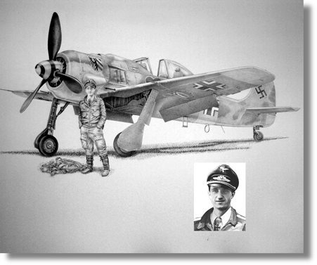 Fw190-a8large